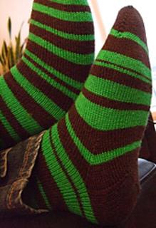 Pi_socks2_510px_small2