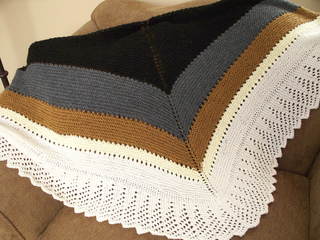 Stacy_s_shawl_small2
