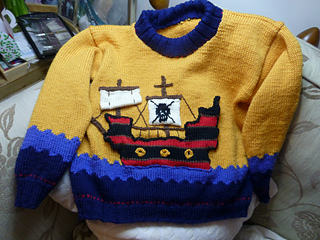 Pirate_jumper_small2