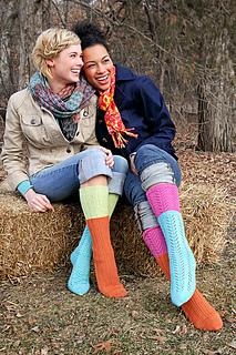 241_socks_small2