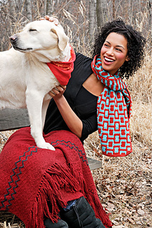 Aztec_scarf_small2