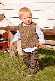 Lilmanvest_small2