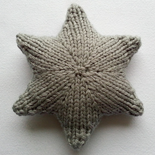 Star_christmas_decoration_knitted_small2