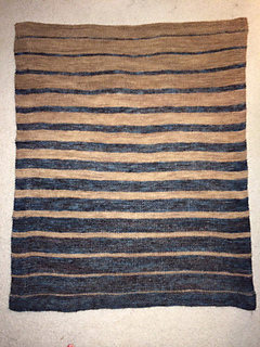 Gradient_blanket_small2