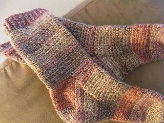 Stripe_socks_small2