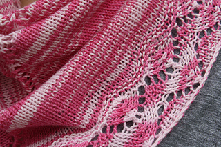 Hopeshawl6_small2