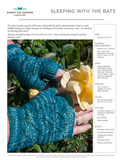 Cover_bats_mitts_small2