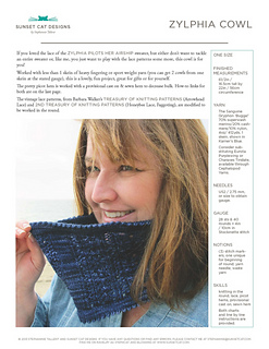 Front_page_image_zylphia_cowl_small2