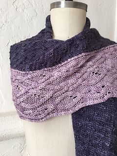 Fbow_cayucas_shawl__3__small2