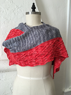 Croquet_cayucas_shawl__2__small2