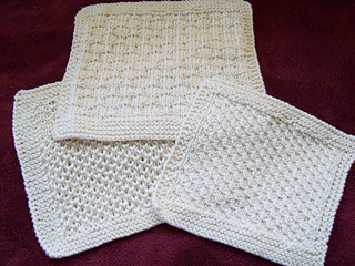 Baby_washcloths_organic_cotton_off-white_small2