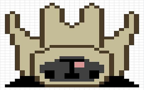 Maury_upside_down_medium