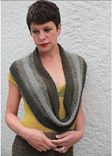 Indie_speedway_cowl_small2