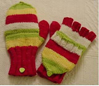 Gloves_to_mittens_small2