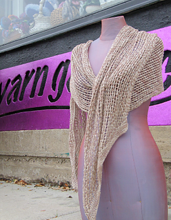 Mermaid_shawl_small2