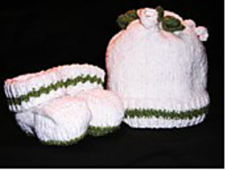 Booties_001_small2