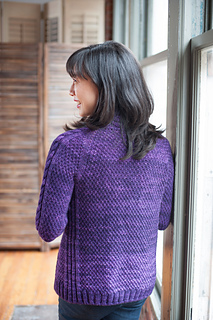 Sweaters-22_small2
