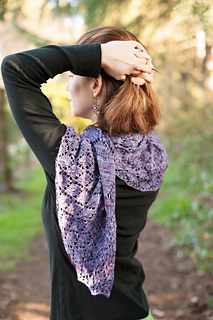 Melissa_s_shawl__32_of_48__small2