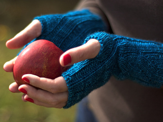 Edited_together_w_apple_small2