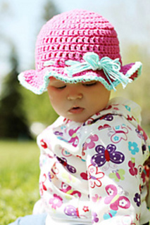 Perfect-6-9-sunhat_small2