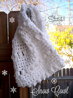 Snow_cowl_-_free_crochet_pattern_by_stitch11_small2