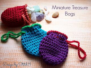 Miniature_treasure_bags_small2