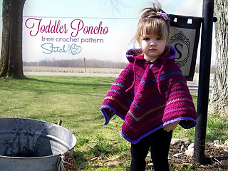 Free_toddler_poncho_crochet_pattern_by_stitch11_small2