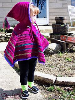 Stitch11_free_crochet_poncho_pattern_small2