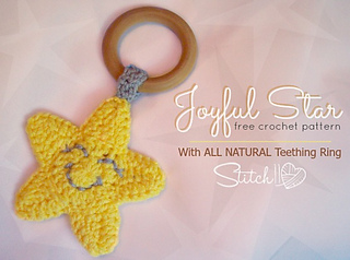 Joyful_star_teething_ring_-_free_crochet_pattern_small2