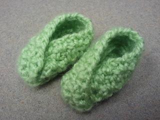 Baby_booties--crochet_small2