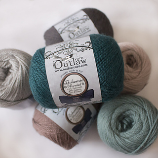 Bohemia_worsted_group_small2