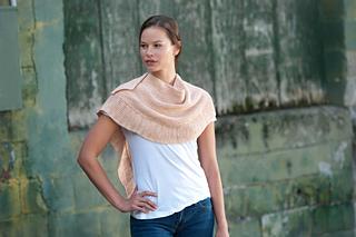Pink_shawl4165_small2