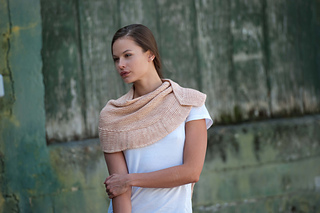 Pink_shawl4170_small2