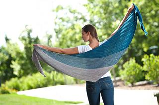 Bluegrey_shawl4543_small2