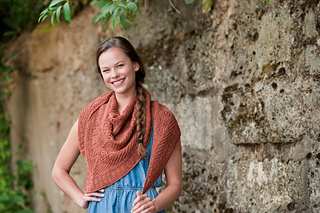 Brown_shawl3978_small2