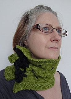 Rings_cowl_10_small2