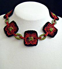 Monarch_necklace_small