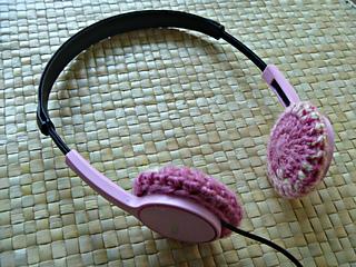 Headphones_1a_small2