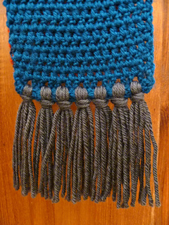 Windy_city_scarf_fringe_small2