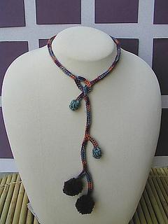 Vine_lasso_necklace_mediumnew_small2