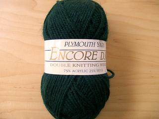 Encore_dk_green_small2