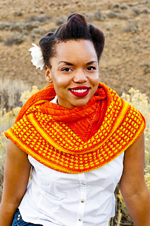 Shawl_front_02_small2