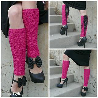 Vines_of_love_corset_leggings_collage_logo_small2