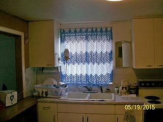 Kitchen_curtain_window_small2