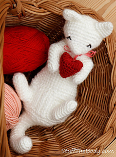 Valentines-kitten_small2