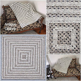 Antique_granny_afghan_small2