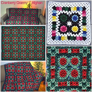 Cranberry_afghan_small2