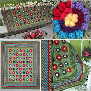 Flower_patch_afghan_small2