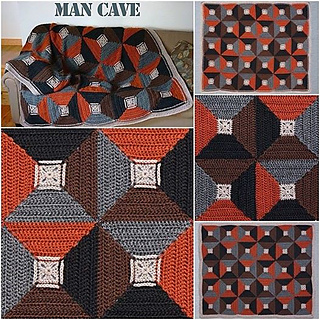 Man_cave_small2