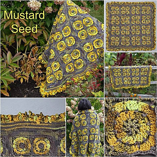 Mustard_seed_small2